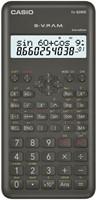 REKENMACHINE CASIO FX-82MS 2ND EDITION 1 STUK