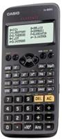 REKENMACHINE CASIO CLASSWIZ FX-82EX 1 STUK-2