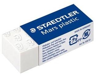 GUM PLASTIC 1 STUK